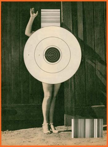 Target 14